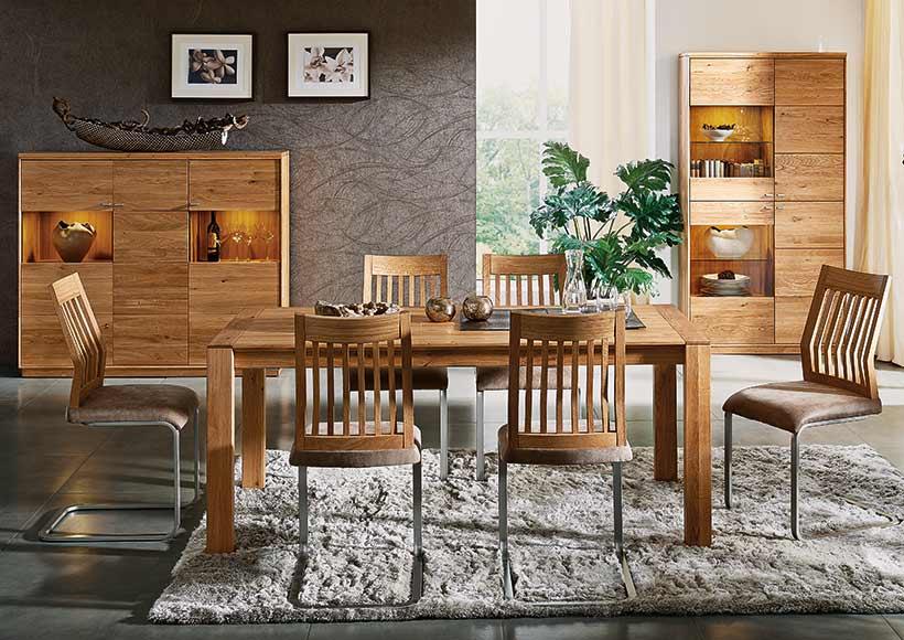 st hle m bel seggewi berthold seggewi in bocholt liedern. Black Bedroom Furniture Sets. Home Design Ideas